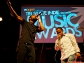 tsi_music_awards_3-85