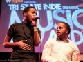 tsi_music_awards_3-87