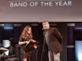TSI_awards_Philadelphia_Band_of_the_year_credit_lindsey_borgman--6901