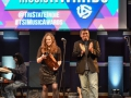 TSI_awards_Philadelphia_Band_of_the_year_credit_lindsey_borgman--6929