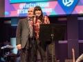 TSI_awards_Pine_Barrons_credit_lindsey_borgman--6606