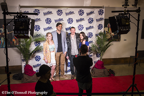 TSI_Awards_4_Red_Carpet_Credit_Tim_O'Donnell_03