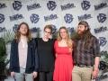 TSI_awards_show_Red_Carpet_lindsey_borgman--6482