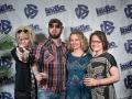 TSI_awards_show_Red_Carpet_lindsey_borgman--6488