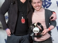 TSI_awards_show_Red_Carpet_lindsey_borgman--6506