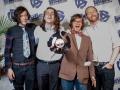 TSI_awards_show_Red_Carpet_lindsey_borgman--6641