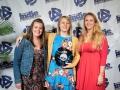 TSI_awards_show_Red_Carpet_lindsey_borgman--6708