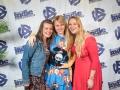 TSI_awards_show_Red_Carpet_lindsey_borgman--6711