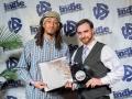 TSI_awards_show_Red_Carpet_lindsey_borgman--6721