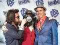 TSI_awards_show_Red_Carpet_lindsey_borgman--6738