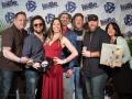 TSI_awards_show_Red_Carpet_lindsey_borgman--6740