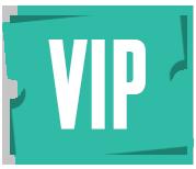 VIP_TICKETS_BUTTON
